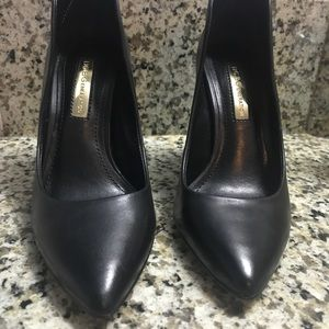 Shoes - BCBG Heels Brand New